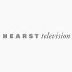 Hearst TV