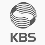 Korean Broadcast