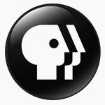 Oklahoma Public TV